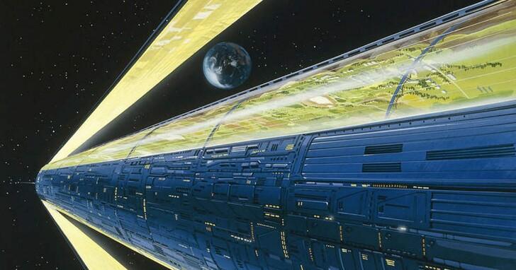 索尼等日本企業敦促政府:別再錯過「月球工業革命」