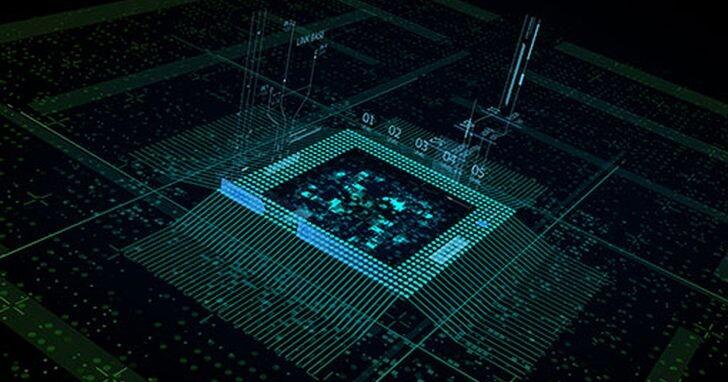 Cadence攜手聯電開發22ULP與ULL製程認證,加速5G和汽車應用設計