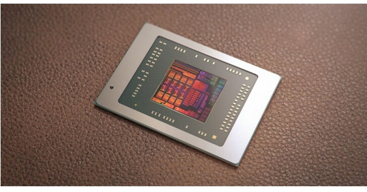 5nm Zen4架構AMD Ryzen 6000處理器最高規格曝光,依然維持16核心
