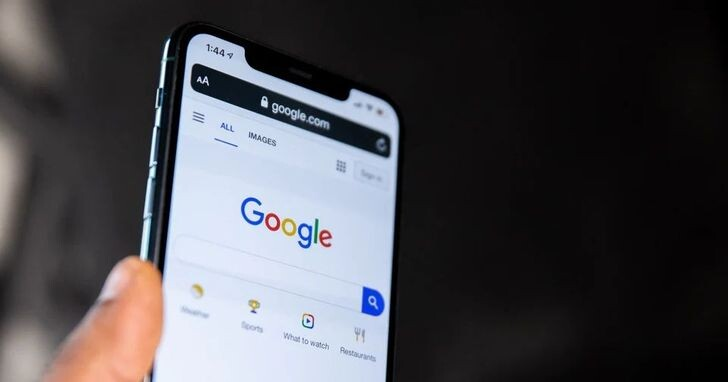 Google這個新功能,讓你刪除過去15分鐘的網路足跡