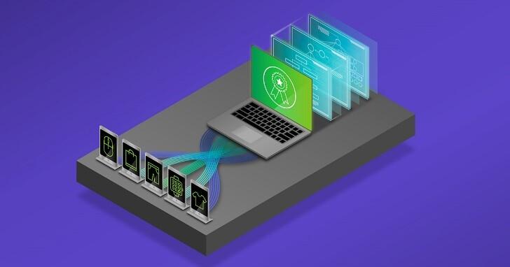 NVIDIA 推出TensorRT 8,帶來2倍AI運算效能提升