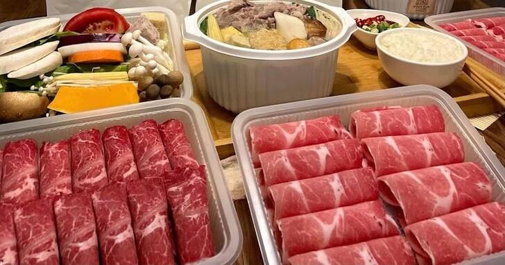 iCHEF:高價肉類餐廳業績跌,佈局新通路是關鍵