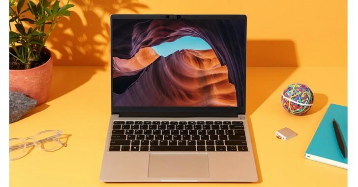 像組裝電腦一樣自己DIY筆電,Framework Laptop國外上市、價格約台幣28000元