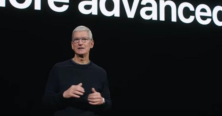 蘋果員工仍不回到辦公室,iPhone 13/Pro 發表會可能依然線上舉辦