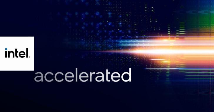 Intel發表全新製程節點命名規則,2024年開始2nm節點量產