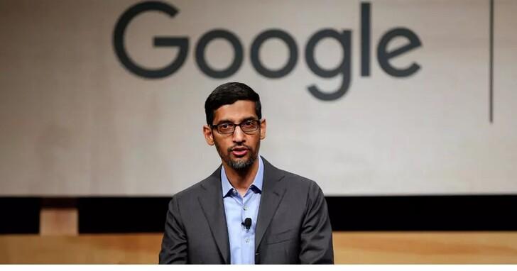Google 執行長再次證實,今年 Pixel 6手機將會有重大改變
