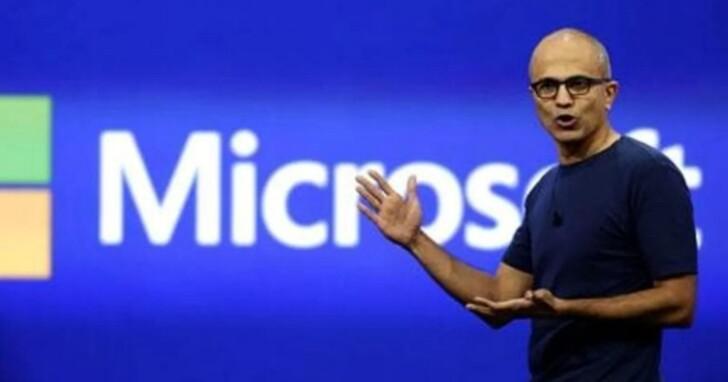 納德拉說Windows 11將重定義系統體驗,預覽版安裝率已破Windows 10紀錄
