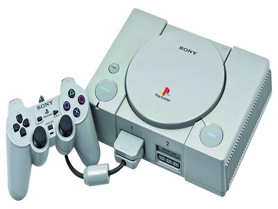 【模擬器改造】PlayStation:推薦的模擬器和必玩遊戲