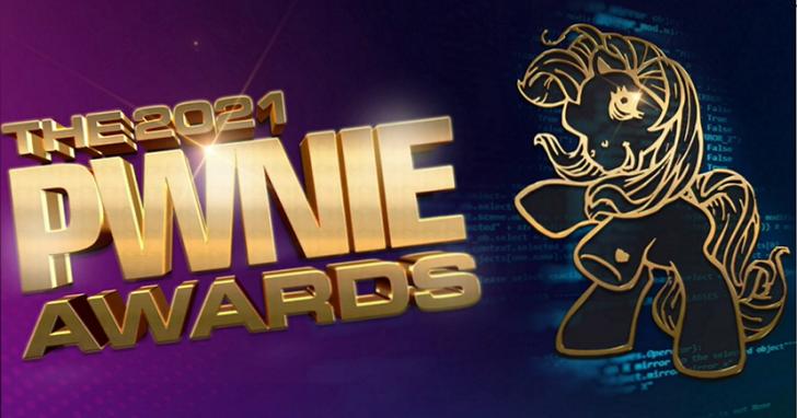 戴夫寇爾獲資安界奧斯卡Pwnie Awards最佳伺服器漏洞獎