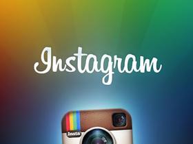Instagram 正式登上 Android 平台,你還在等什麼?