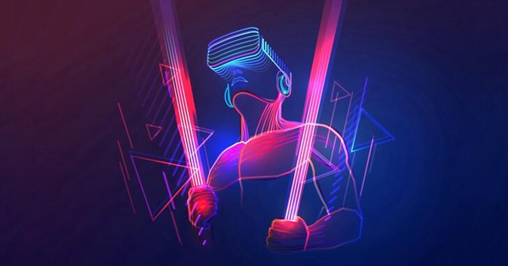 從祖克伯到黃仁勳都在談Metaverse,但我們需要一個平行的數位世界嗎?