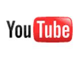 YouTube新玩意:3D立體電影!