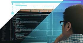 VMware報告:網路犯罪正透過完整性和破壞性攻擊操縱現實