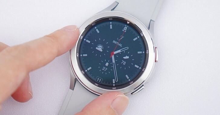 三星 Galaxy Watch 4 選邊站、不再相容iOS,iPhone用戶沒法用