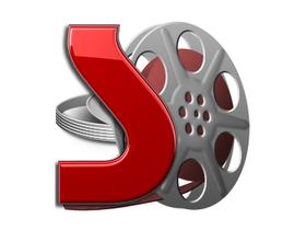 用 ISO 檔格式來備份 DVD 影片,方便再燒成另一片 DVD