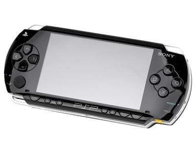 【模擬器改造】掌機性能大提升:PlayStation Portable篇