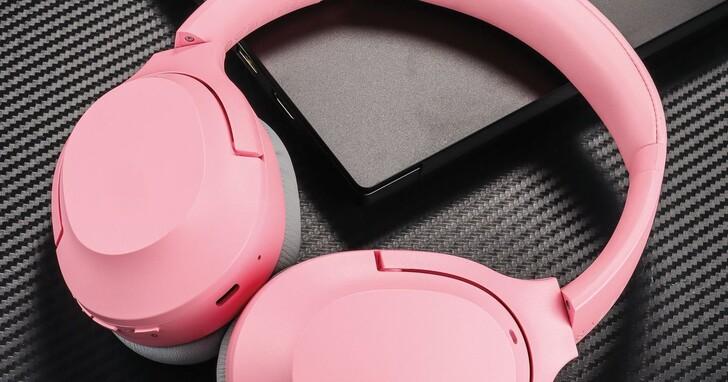 Razer Opus X 評測:低延遲與主動抗噪的全罩式藍牙耳機,價格親民3,390元