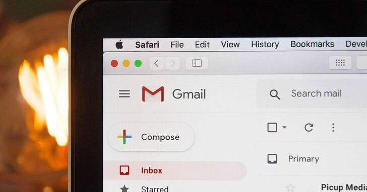 你期待實現「郵件自由」嗎?