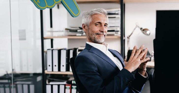 「宜家效應」有偏見、可能正在扼殺你的創業夢想