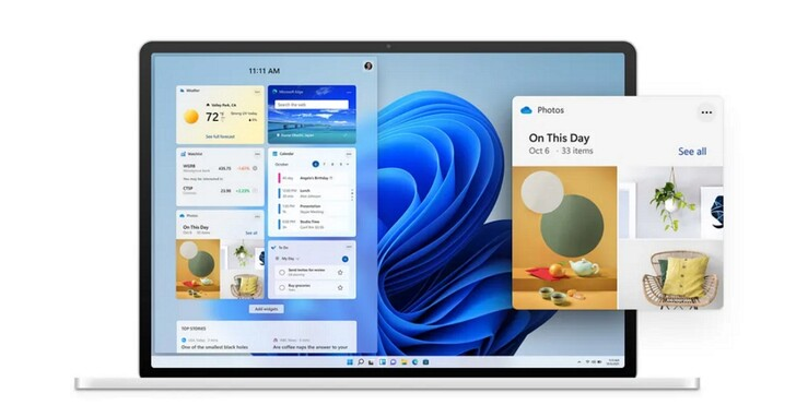 Windows 11中把更改預設瀏覽器的方式改變了,想要擺脫Chrome下載器變得好困難