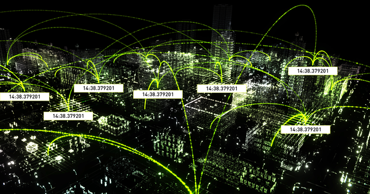 NVIDIA大幅提升Facebook新一代計時系統的精準度