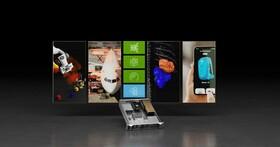 NVIDIA AI Enterprise全球正式上市,讓各行各業盡享人工智慧