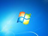 Windows 7 RTM了,R什麼M?