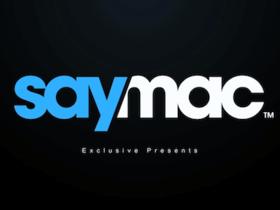 SayMac 教學專欄:五個 iPhone 新手小技巧,加快打字速度