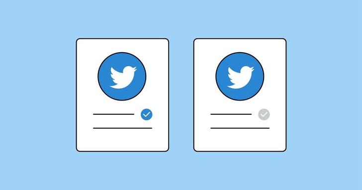 Twitter測試新隱私保護功能:在不封鎖粉絲的情況下刪除粉絲