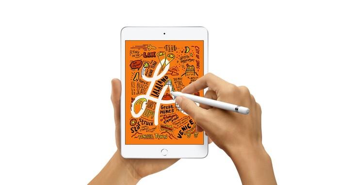 iPad 9、iPad mini 6 將登場?蘋果官網似乎已經開始進行上架準備