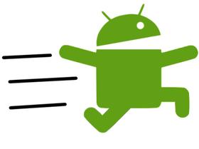 最佳化 Android 手機,5個重要觀念、5款 Apps 介紹