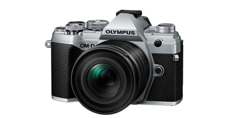 M4/3 不死!Olympus 發表最新鏡頭 Roadmap,將推出 20mm F1.4 及 40-150mm F4 PRO 鏡頭