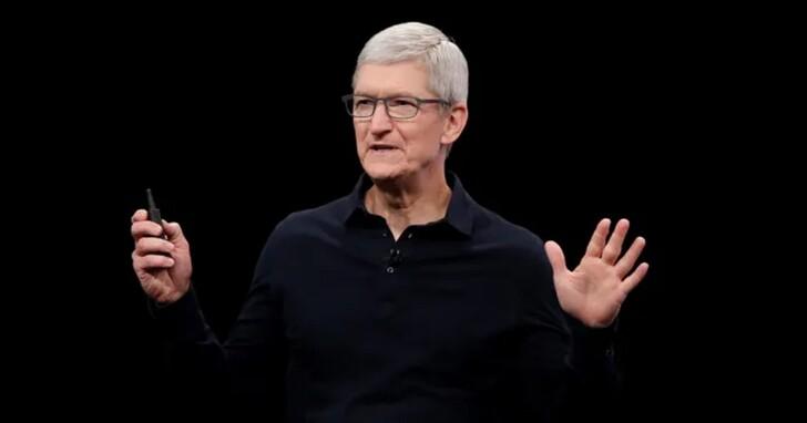 Epic Games對戰「蘋果稅」壟斷案判決:蘋果表面上輸了、Epic也沒贏