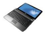 小筆電有大鍵盤!BenQ Joybook Lite U121 Eco