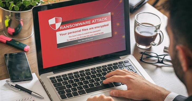 今年上半年網路資安攻擊量暴增,趨勢科技攔截近410億次威脅