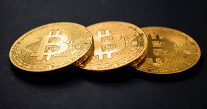 中國當局無差別滅絕虛擬貨幣!宣布虛擬貨幣交易屬非法活動,比特幣、以太幣、泰達幣均要趕出去