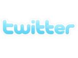 9個讓Twitter更好用的外掛服務