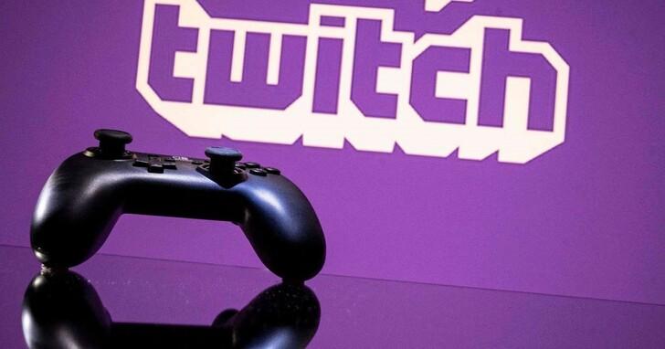 Twitch資料外洩超過125GB檔案全公開,台灣實況主排行、收入全曝光