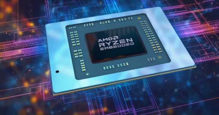 AMD證實部分 AMD Ryzen 處理器升到Windows 11會性能暴跌15%