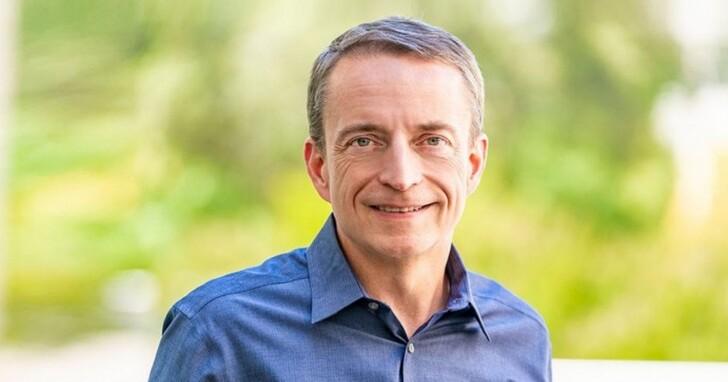 英特爾CEO重申在歐洲投資940億美元發展半導體晶片製造部門的計畫