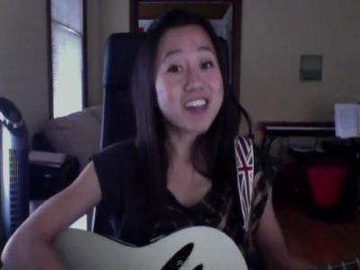 美國微軟員工用 Youtube「唱」離職曲,告訴同事她要走了