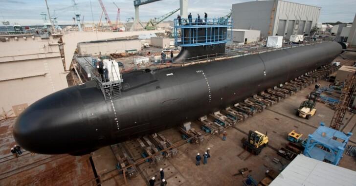 美國海軍核工程師試圖主動出售核動力攻擊潛艦機密以換取加密貨幣,交易對象卻是FBI臥底