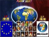 瀏覽器戰爭番外篇:微軟鬥歐盟 Final Round?