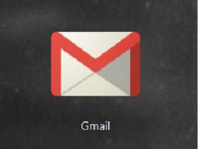 慶祝 Google Drive 雲端硬碟,Gmail 容量也將升級至 10GB