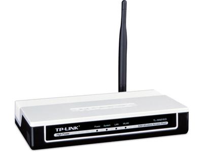 無線 AP 的 NAT 設定教學,讓 FTP、eMule 使用不受限