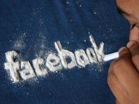 6 道簡易問答,檢測你的「Facebook 上癮」多嚴重!