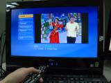 Lemel DF800 AIO 電視電腦二合一