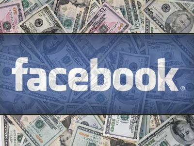 付錢讓你的 Facebook 貼文被更多人看到,官方打算這樣賺錢