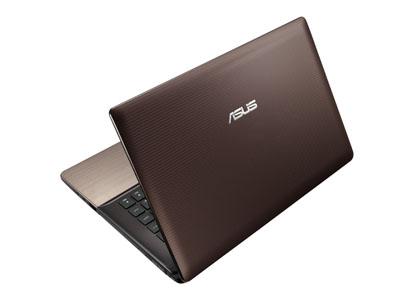 Asus A45VM 評測:搭載 Ivy Bridge 處理器筆電登場