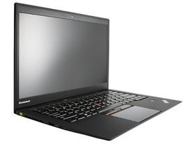 Lenovo 新 Ultrabook,ThinkPad X1 Carbon 登場